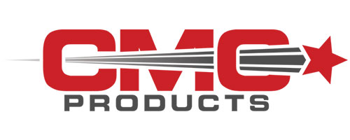CMC Products